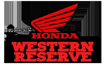 Western Reserve Honda | Mentor, OH